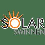 Solar Swinnen