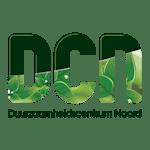 Duurzaamheidscentrum Noord
