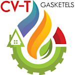 CV-T Gasketels