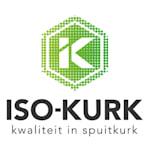 ISO-KURK