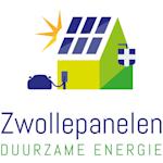 Zwollepanelen