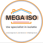 MEGA-ISO