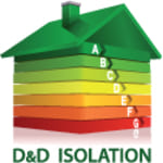 D & D Isolation - Pro Immo Life