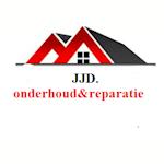 HMD onderhoud & reparatie