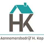 Aannemersbedrijf H. Kap
