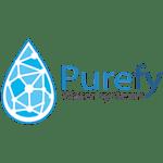Purefy