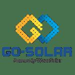 Go-Solar N.V.