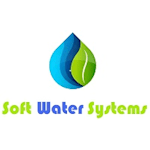 Soft Water Systems B.V.