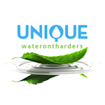 Unique Waterontharders