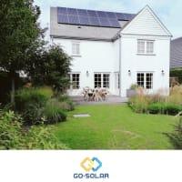 Go-Solar,