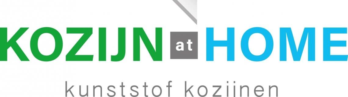 Kozijn at Home B.V.