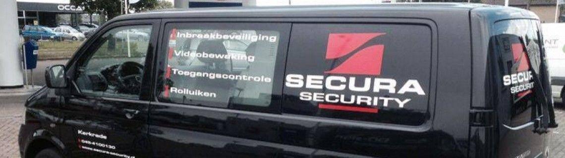 Secura Security