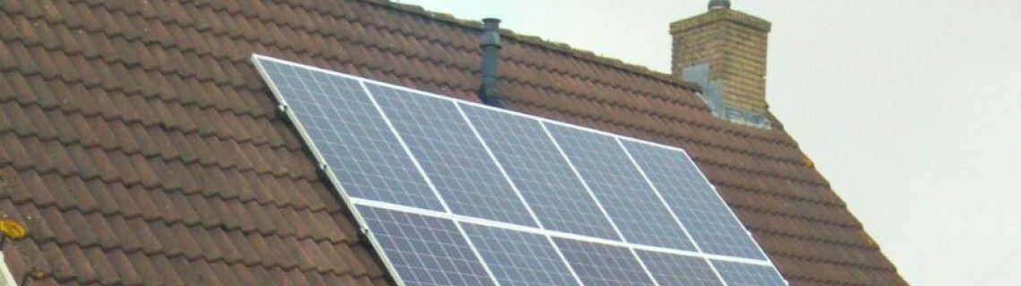 Solar2Enjoy.com