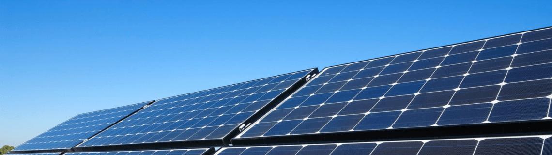 Solar Exchange Group