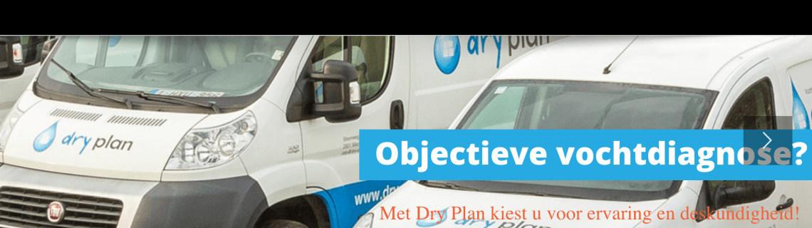 Dry Plan
