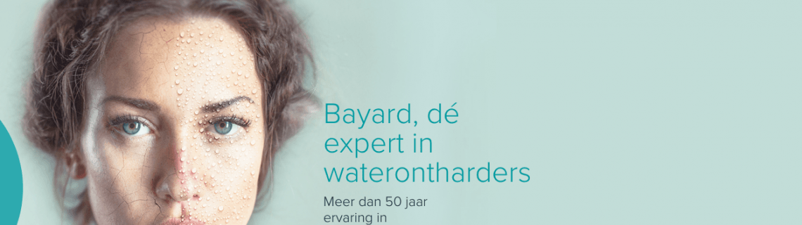 Bayard Europe