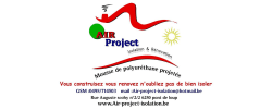 AIR Project isolation