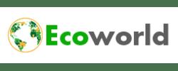 Ecoworld Bruaene