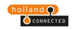 Holland Connected B.V.