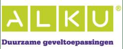 ALKU Tilburg