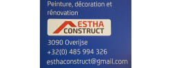 ESTHA-CONSTRUCT