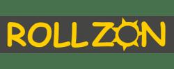 Rollzon Montage