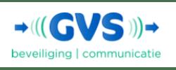 GVS Beveiliging