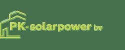 PK-Solarpower bv