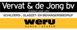 Vervat & De Jong