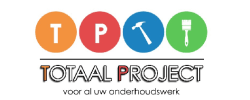 TP Totaal Project
