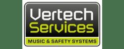 Vertech Services