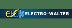 Electro Walter VOF