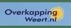 Overkapping Weert