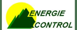 Energie Control BVBA