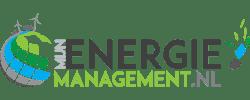 MijnEnergieManagement.nl