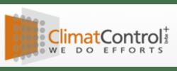 Climat Control Plus BVBA