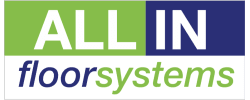 ALL IN Floorsystems