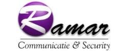 RamaR Communicatie en Security
