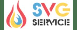 SVG SERVICE