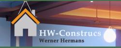Hw-Construcs bvba