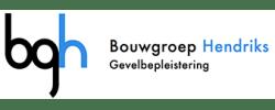 Bouwgroep Hendriks
