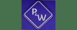 P&W Dienstverlening