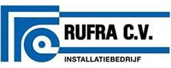 Rufra cv installatiebedrijf