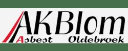 AK Blom B.V.