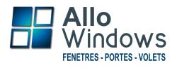 Allo Windows