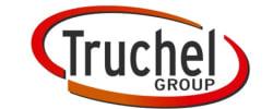 Truchel Group sprl