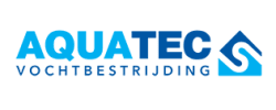 Aquatec Vochtbestrijding