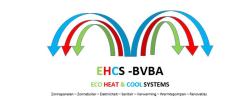 EHCS - BV - Mechelen