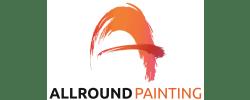 Allround Painting