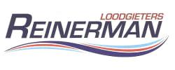 Reinerman Loodgieters B.V.